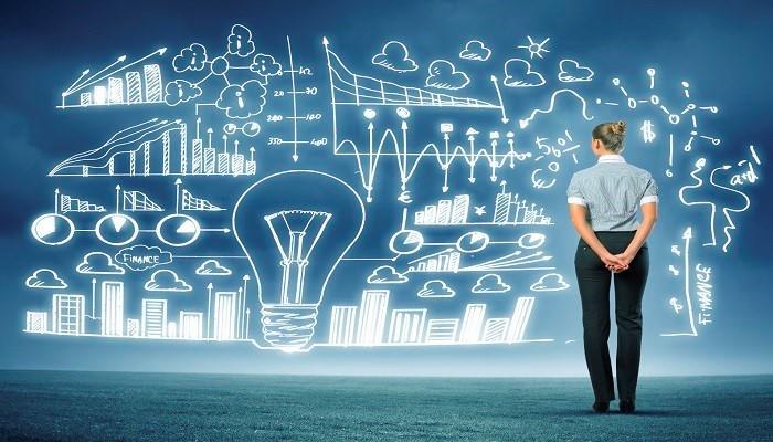 Competencias digitales para un nuevo modelo de trabajo.