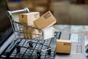 E-Commerce y Logística Inversa: Un binomio inseparable