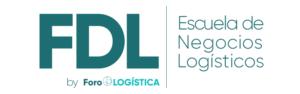 FDL Escuela de Negocios Logísticos, la apuesta formativa de Foro de Logística