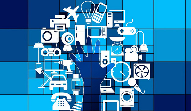 Del Business Intelligence al Big Data en Logística