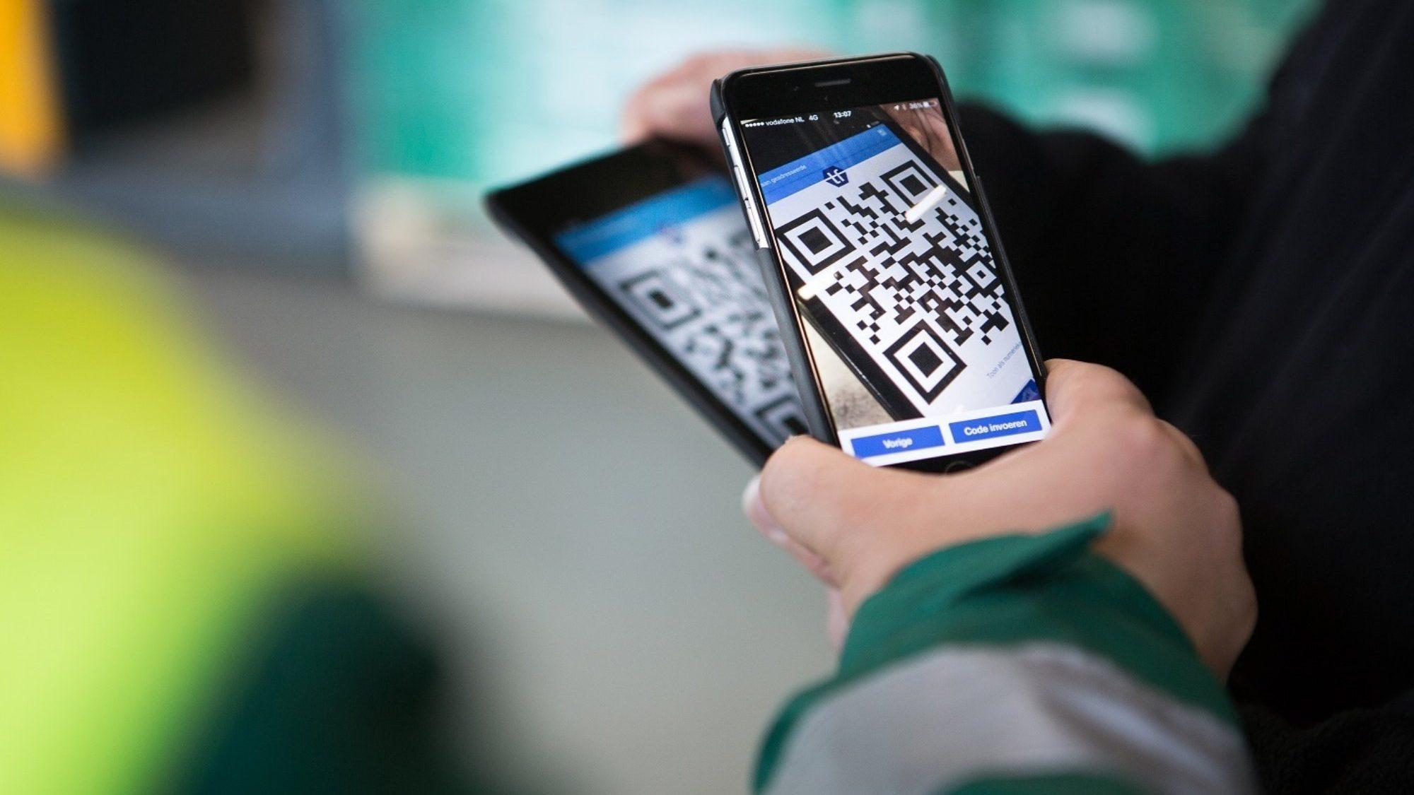 Digitalización del Transporte: La Carta de Porte electrónica, eCMR