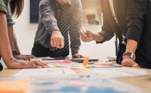 Desafíos y tendencias en el Empleo y en la Gestión de Talento en la Logística para el año 2021