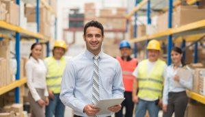 Barómetro Empleo FDL, Mayo 2021: El sector Logístico parece haber encontrado la senda del crecimiento del empleo.