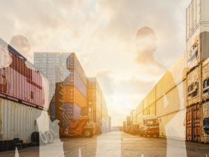 La Logística y el Transporte mantiene el empleo en Febrero 2021, a la espera de la recuperación definitiva
