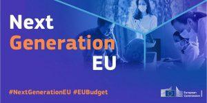 Fondos Europeos para la recuperación, su aplicación a la Logística y el Transporte