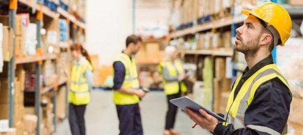 Barómetro de Empleo FDL: ¿Cómo crece el empleo logístico por Comunidades Autónomas y provincias?