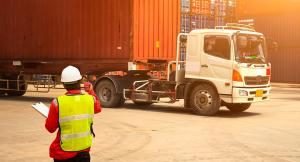 Barómetro de Empleo Julio de 2021: el empleo logístico continua su línea ascendente pero a menor velocidad que el resto de la economía.